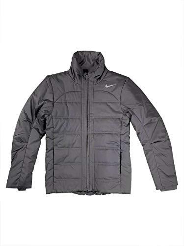 Nike 930320 Tuta Sportiva, Grigio (Gris 036), Medium Donna