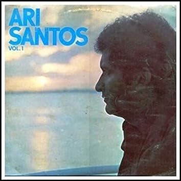 Ari Santos - Vol. 01