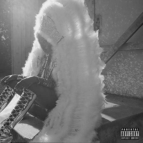Dawn Richard feat. Maliibu Miitch & Quay Dash