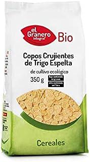 Amazon.es: El Granero Integral - Cereales y muesli ...