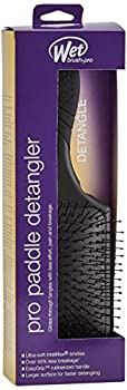 Wet Brush Blackout Hair Brush – Best Hair Brushes