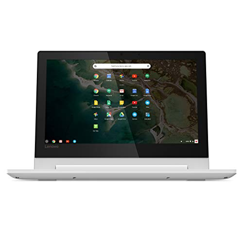 "Lenovo Chromebook Flex 3 11"" Laptop, 11.6-Inch HD"