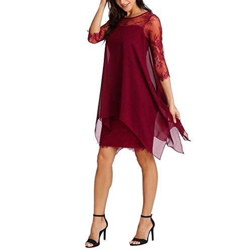 profesional ranking Venta de Vectry Vestido de fiesta Vestido sencillo Vestido informal Vestido de novia… elección