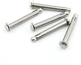 M90440 2 piezas Mannesmann DIN 5117 Juego de prensas de tornillo
