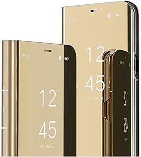 "TAYLE för Iphone 11 6.1"" fodral (TJM), Iphone 11 6.1"", Guld"