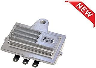 New Voltage Regulator Rectifier For Onan 16-24 HP John Deere, Replaces: 191-1748,191-2106, 191-2208, 191-2227, 191-2277