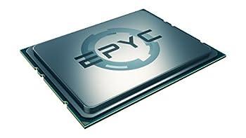 epyc 7251