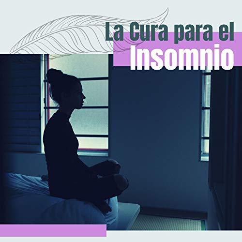 La Cura para el Insomnio: Terapia Musical que te Hará Dormir Profundamente Toda la Noche
