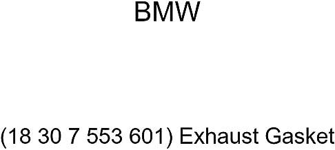 BMW (18 30 7 553 601) Exhaust Gasket
