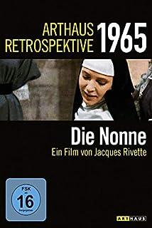 Arthaus Retrospektive 1965 - Die Nonne