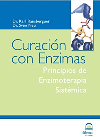 Amazon.es: Varios - Salud, familia y desarrollo personal: Libros