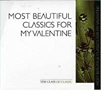 Most Beautiful Classics