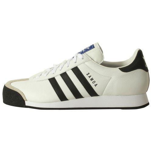 Adidas Originals Zapatillas De Correr Samoa Para Hombre, Color, Talla 42 2/3 Eu