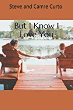 Best i love you i live you Reviews