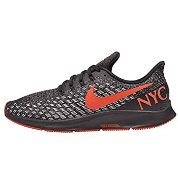 Best red mens shoes Reviews