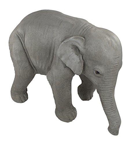 Deko Figur Elefant