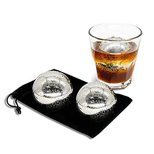 ice stones for drinks - 7
