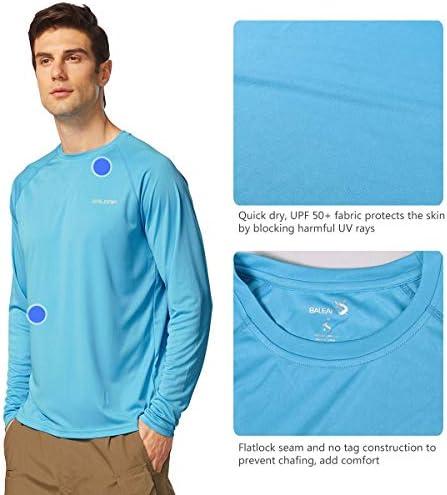 Camisas manga larga _image2