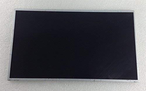 Asus A53S K53SD SX199V 15.6' Pulgadas Pantalla Visualización LED Genuino B156XW02