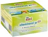 Vitamineral 31 Plus Granu 30 stk