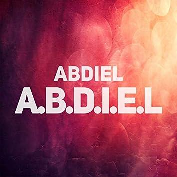 A.B.D.I.E.L