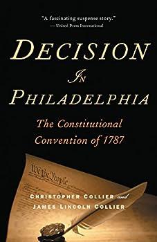 Best decision in philadelphia Reviews
