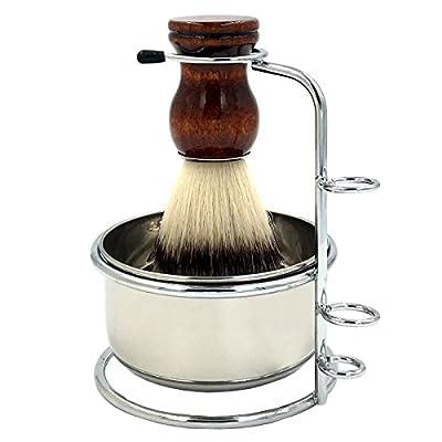 PerPro Mens Shaving Grooming