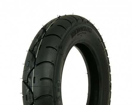 HEIDENAU K50-3.00-10 50J TL Reifen