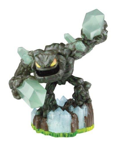 Figurine Skylanders: Spyro's adventure - Prism Break