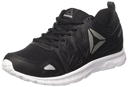 Top 10 best selling list for lead color shoes