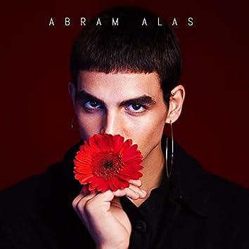 Abram Alas