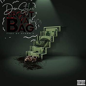 Profit Ya Bag