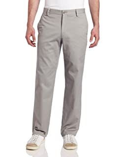 Dockers Men's Easy Khaki D2 Straight-Fit Flat-Front Pant, 40W x 30L, Ancient Stone (B00B2G1244) | Amazon price tracker / tracking, Amazon price history charts, Amazon price watches, Amazon price drop alerts
