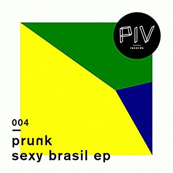 Sexy Brasil