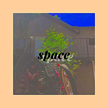 Space (Extended Version)