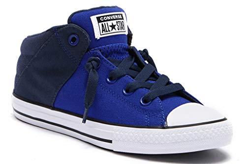 Converse schoenen voor babys (meisjes)