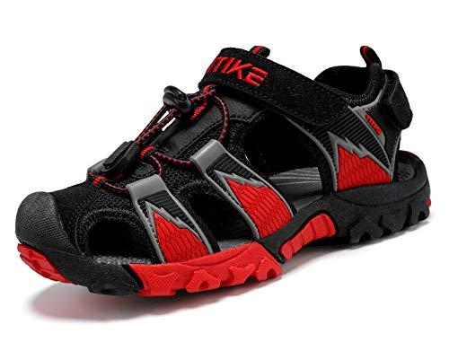 -  Kinder Sandalen