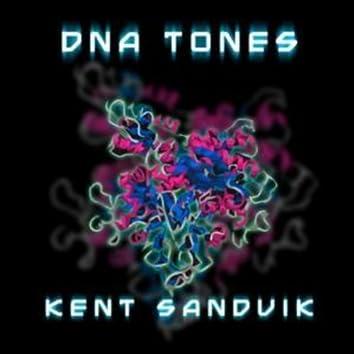 DNA Tones EP