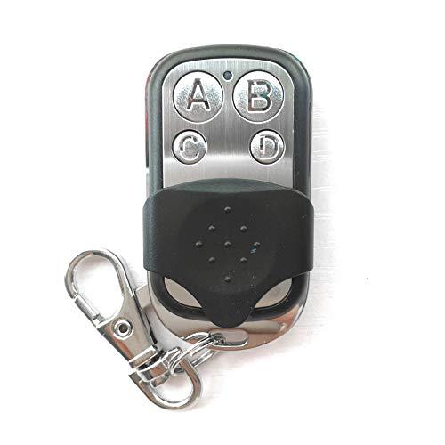 Beito 1PC Creative Metal Keyring Pi/èCe DAuto Mod/èLe Keychain Bo/îTe De Vitesses Porte-Cl/éS Bo/îTe Manuelle Levier De Vitesses Porte-Cl/éS