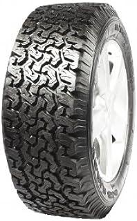 Offroad 4/x 4/SUV per tutto l anno pneumatici 215//65/R16/98H Malatesta Koala runderneuert auto pneumatici pneumatici auto invernale