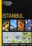 National Geographic Explorer: Istanbul -