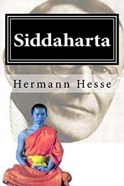 Siddaharta (Spanish Edition)