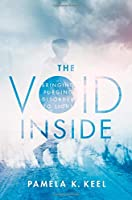 The Void Inside: Bringing Purging Disorder to Light