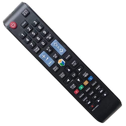 superbox s2 pro 2021 remote