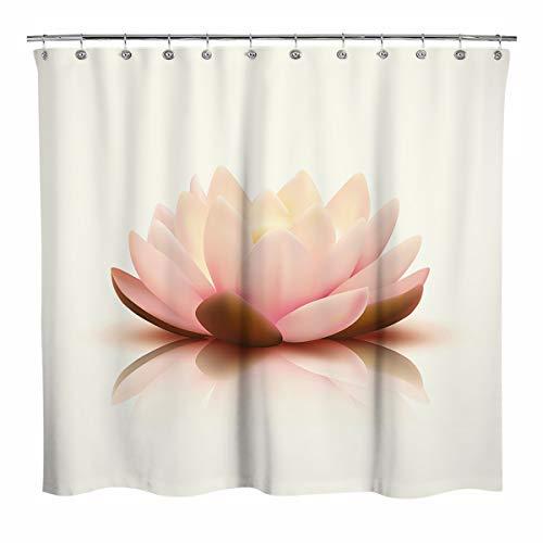cortina zen fabricante Sunlit
