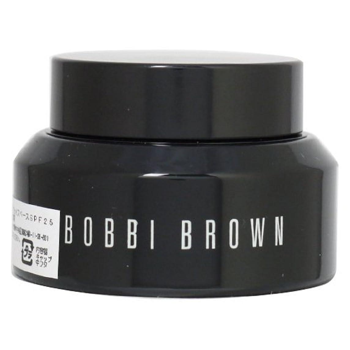 アラバマ強大なボビーブラウン(BOBBI BROWN) イルミネイティング フェイスベース 30ml[並行輸入品]