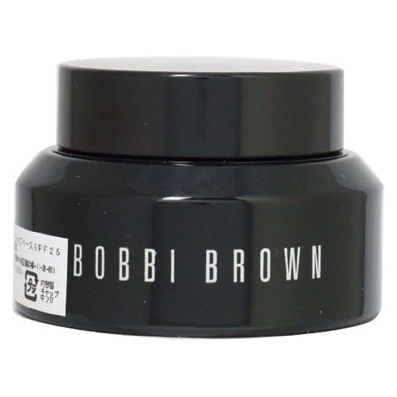 自分疎外する特徴づけるボビーブラウン(BOBBI BROWN) イルミネイティング フェイスベース 30ml[並行輸入品]