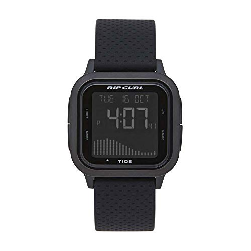 Rip Curl Next Tide Watch Midnight A1137
