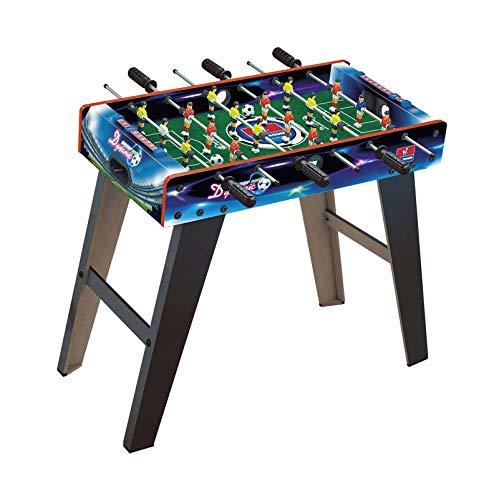 Futbolin con Patas FT Fentoys: Amazon.es: Juguetes y juegos