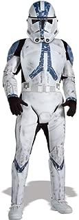 Best 501st trooper costume Reviews